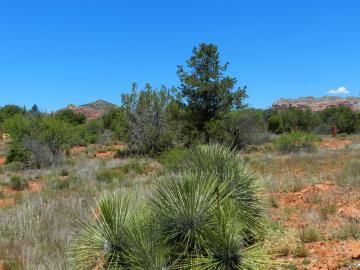 45 Hutson Ln, Wild Horse Mesa, AZ