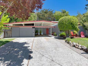45 Laurel Hill Ct, Highlands-baywood Park, CA