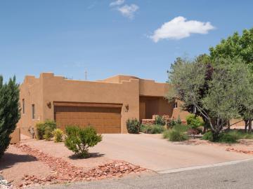 45 Prairie Cir, Occc West, AZ