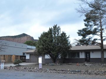 45 Rock Top Rd, Bell Rock Vista 1-4, AZ