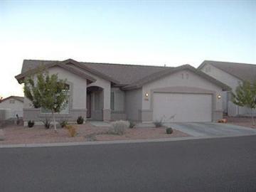 45 S Cottonwood Ranch Rd Cottonwood AZ Home. Photo 1 of 5
