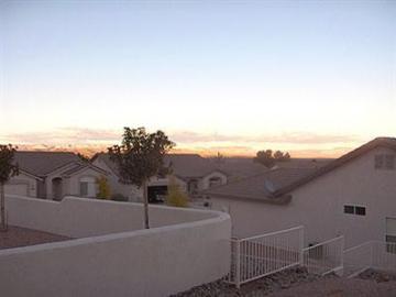 45 S Cottonwood Ranch Rd Cottonwood AZ Home. Photo 3 of 5