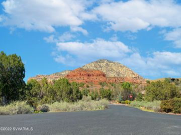 45 S Roan Ct Sedona AZ Home. Photo 5 of 8
