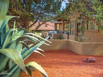 450 Rodeo Rd, Cedar Ridge, AZ