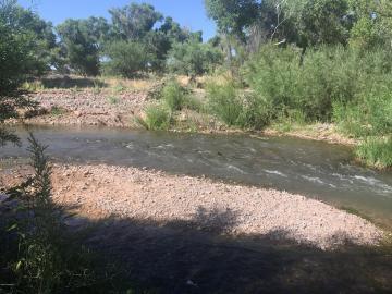 4500 E Comanche Dr, Verde Village Unit 5, AZ