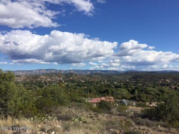 4505 N Drifting Sands Rd, L Montez Agri, AZ