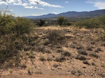 451 Ravenhill Rd, Under 5 Acres, AZ
