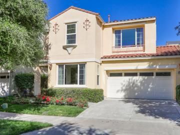 4521 Billings Cir, Santa Clara, CA