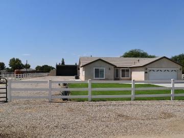 4523 Judd St, Bakersfield, CA
