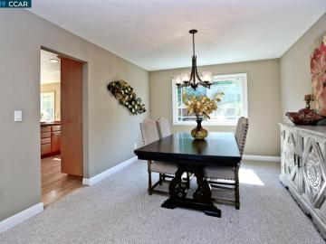 4524 Shellflower Ct Concord CA Home. Photo 5 of 29