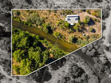 4525 N Culpepper Ranch Rd Rimrock AZ Home. Photo 2 of 28