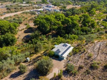 4525 N Culpepper Ranch Rd Rimrock AZ Home. Photo 3 of 28