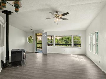 4525 N Culpepper Ranch Rd Rimrock AZ Home. Photo 5 of 28