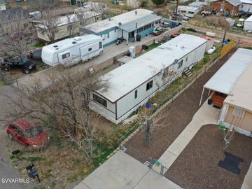 453 S 3rd St, Cp Vrd Twp 1 - 15, AZ