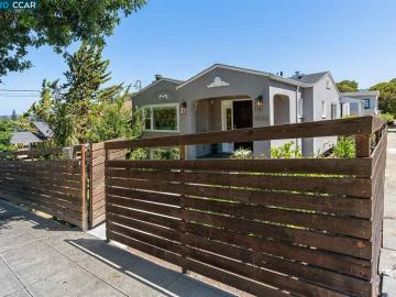 4530 Brookdale Ave, Maxwell  Park, CA