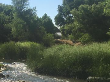 4530 E Comanche Dr, Verde Village Unit 5, AZ