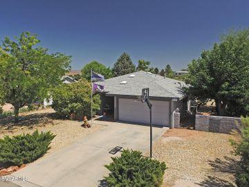 4533 E Verde View Dr, Verde Village Unit 4, AZ