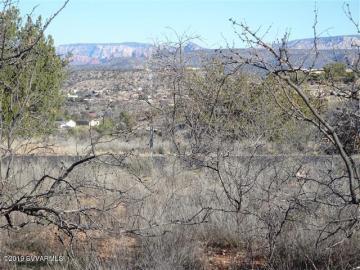 4535 E Geronimo Rd, Wickiup Mesa, AZ