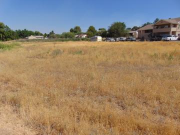 4537 E Comanche Dr, Verde Village Unit 5, AZ