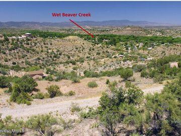 4540 N Valancius Way, Wickiup Mesa, AZ