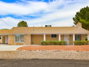 4545 N Fairway Dr, El Estribo 1 - 6, AZ