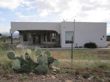 455 Eagleway, 5 Acres Or More, AZ