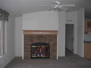 455 Ole Paint Way Cornville AZ Home. Photo 2 of 5