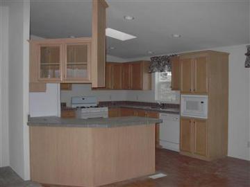 455 Ole Paint Way Cornville AZ Home. Photo 3 of 5