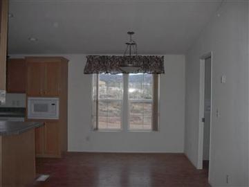 455 Ole Paint Way Cornville AZ Home. Photo 4 of 5