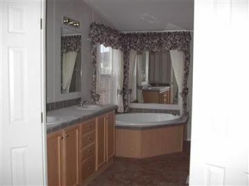 455 Ole Paint Way Cornville AZ Home. Photo 5 of 5