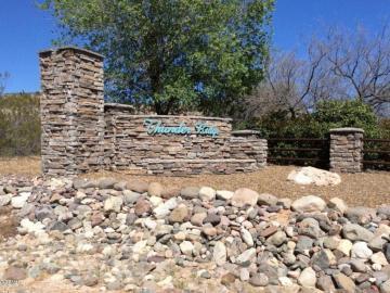 4550 E Canyon Cir, Thunder Ridge, AZ
