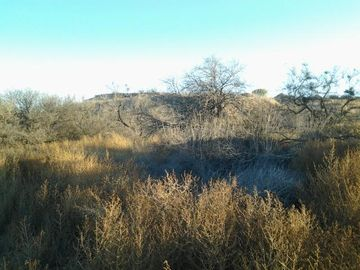 4551 W Old Hwy 279, 5 Acres Or More, AZ