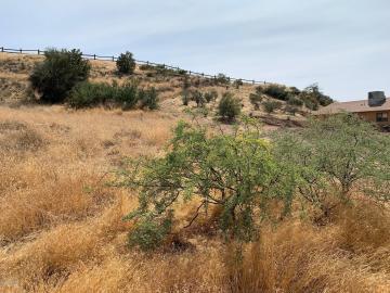 4555 E Goldmine Rd, L Montezuma 1 - 2, AZ
