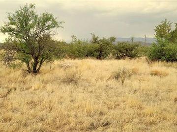 4555 N Johnson Dr, Wickiup Mesa, AZ