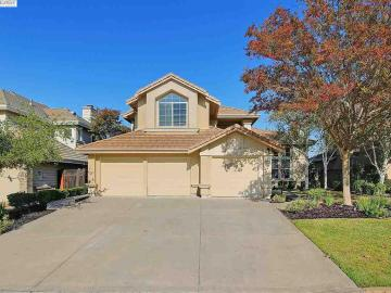 456 Montori Ct, Ruby Hill, CA