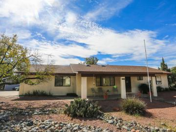 4560 N Fairway Dr, El Estribo 1 6, AZ