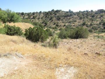 4560 N Paiute Tr, Wickiup Mesa, AZ