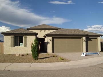 458 Marion Cir, Mountain Gate, AZ