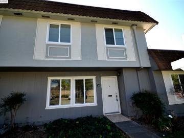 4587 Shawnee Way, Las Positas Gdns, CA