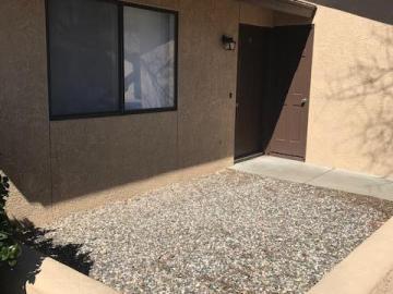 Rental 460 E Date St, Cottonwood, AZ, 86326. Photo 1 of 8