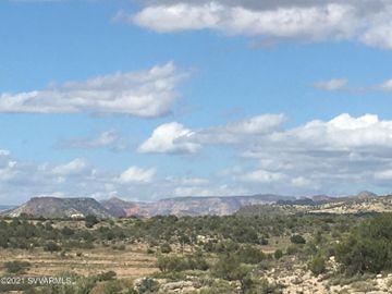 4600 E Sedona View Cir, Thunder Ridge, AZ