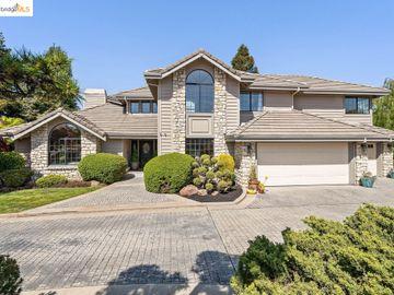 4601 Rockingham Ct, Ridgemont, CA