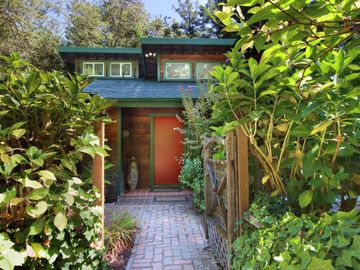 4602 Old San Jose Rd Soquel CA Home. Photo 1 of 40
