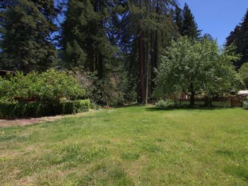 4602 Old San Jose Rd Soquel CA Home. Photo 2 of 40