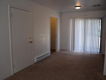 Rental 4602 Silver Leaf Tr, Cottonwood, AZ, 86326. Photo 3 of 19