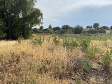 4603 E Comanche Dr, Verde Village Unit 5, AZ
