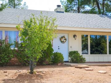 4603 Horseshoe Ln, Verde Village Unit 4, AZ