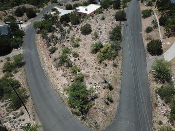 4605 N Eagle Cir, L Montez Hill, AZ