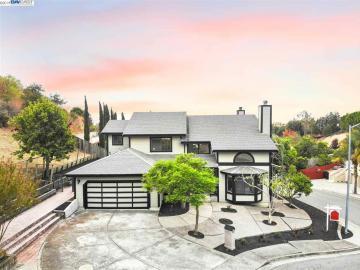461 Riviera Dr, Seven Hill, CA