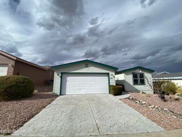 461 S Dakota Dr Camp Verde AZ Home. Photo 1 of 26